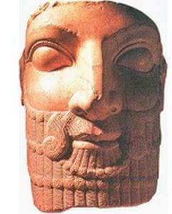 babilon3