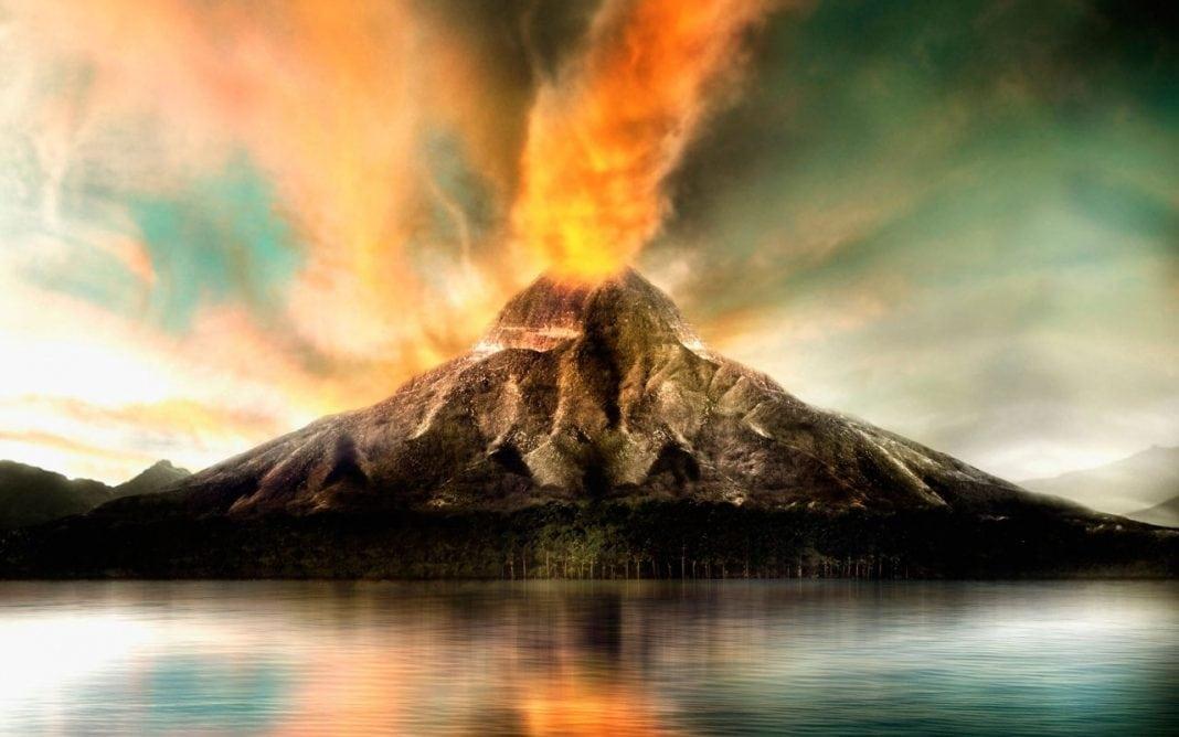 eruptia-vulcanului-vezuviu-1280x800