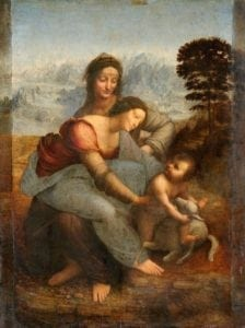 leonardo_da_vinci_-_virgin_and_child_with_st_anne_c2rmf_retouched-15449738DDA2DF7EE85
