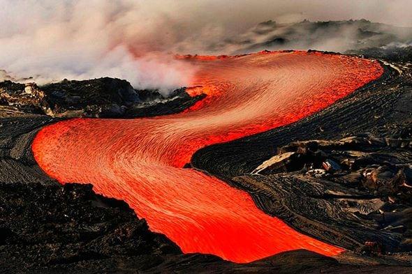 photo_izverjenie_vulkana_na_Havaiiah_14