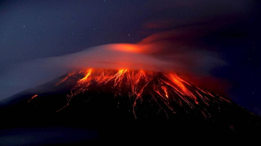 volcano-eruption-x-free-widescreen-hd-buring-52780