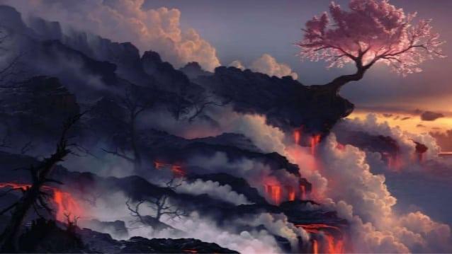 vulcanii-clasa-a-xia-6-638