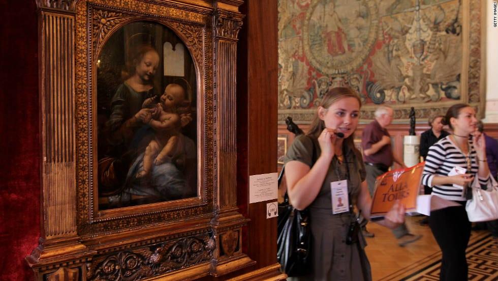 111109054138-benois-madonna-leonardo-horizontal-large-gallery