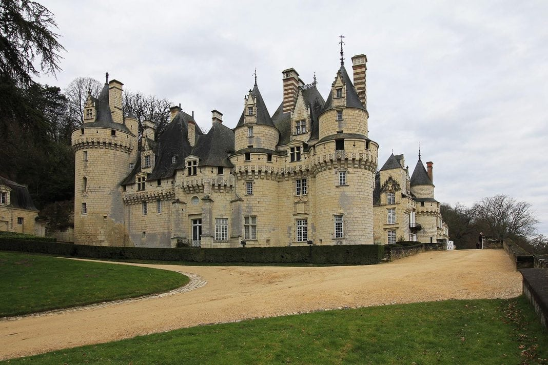 2013_chateau_usse_010