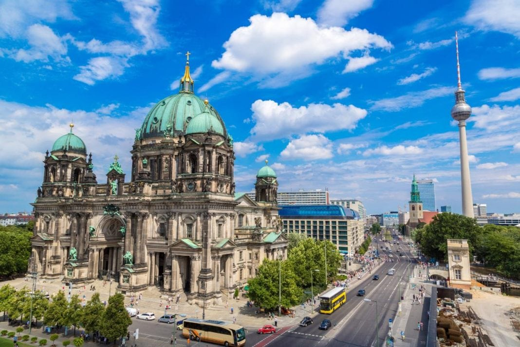 Berlin cathedral-xlarge