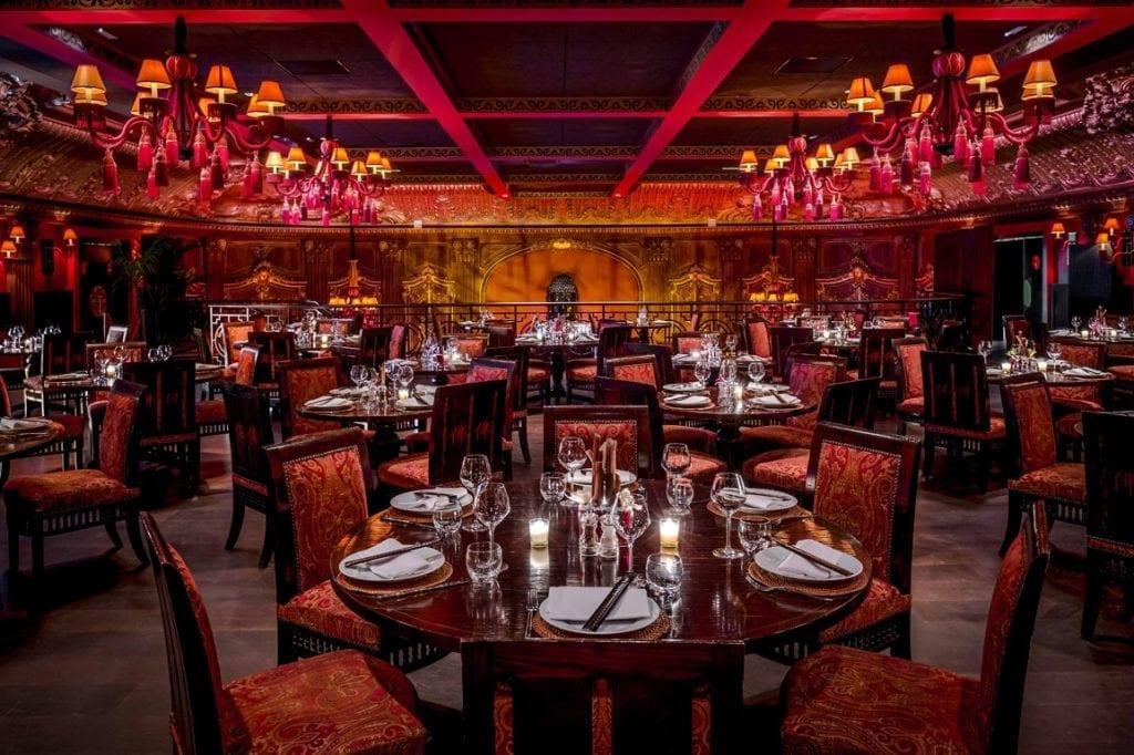 Buddha-Bar-Monte-Carlo-restaurant-4