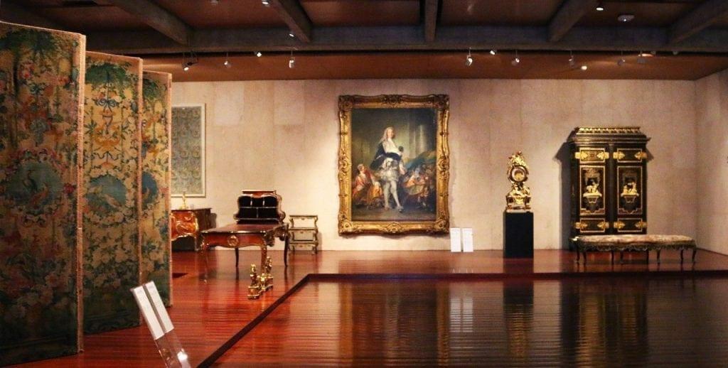 Calouste-Gulbenkian-Museum-04-1280x647