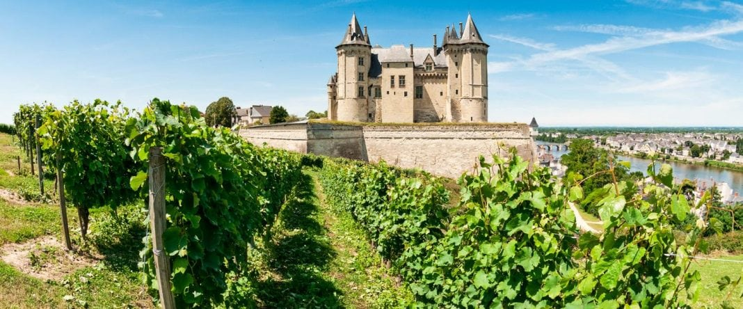 France-Loire-Valley-Chateau-de-Saumur