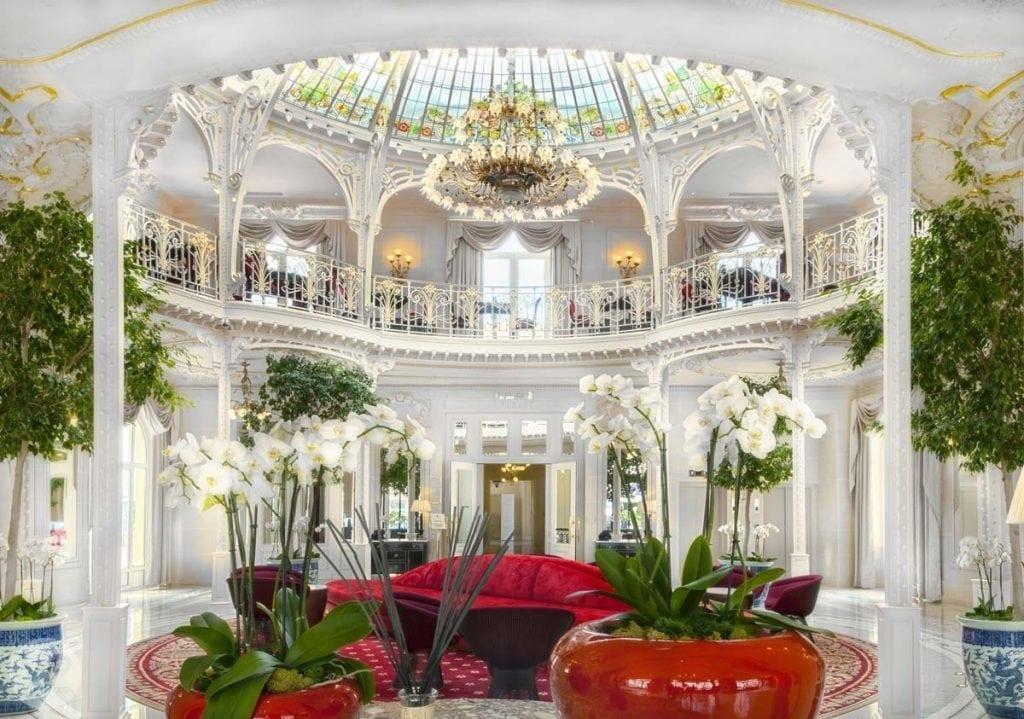 Hotel-Hermitage-Monte-Carlo-13