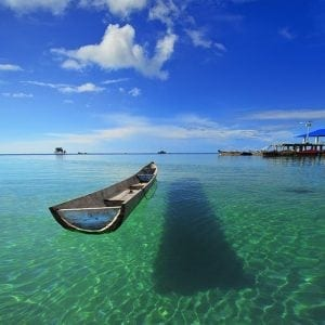 Pantai-Trikora-Pulau-Bintan-Kepulauan-Riau