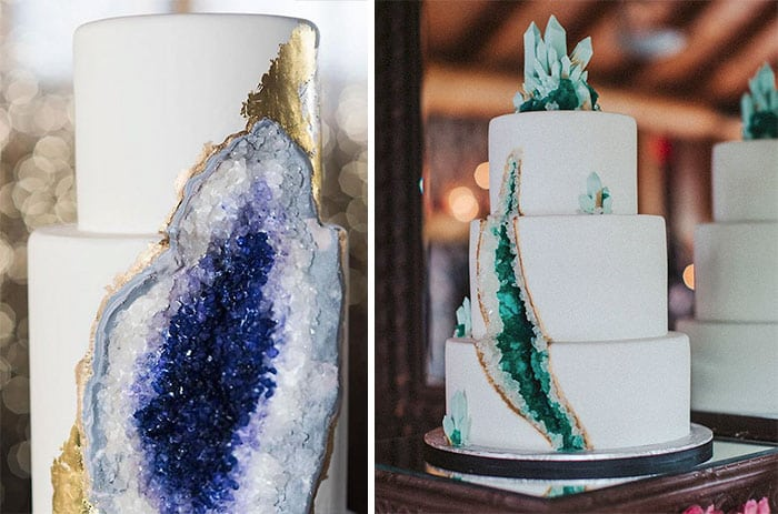 amethyst-geode-wedding-cake-trend-coverimage
