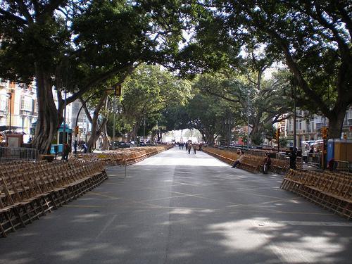 areas-de-la-alameda-principal-malaga