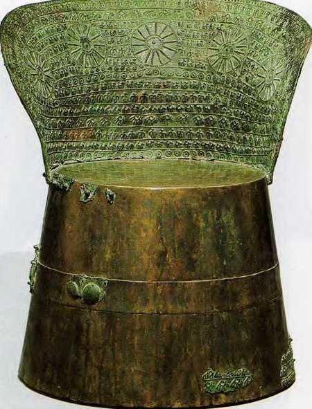 arta etrusca2