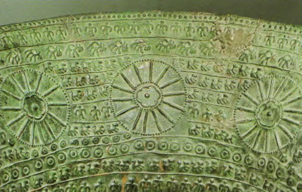 arta etrusca3