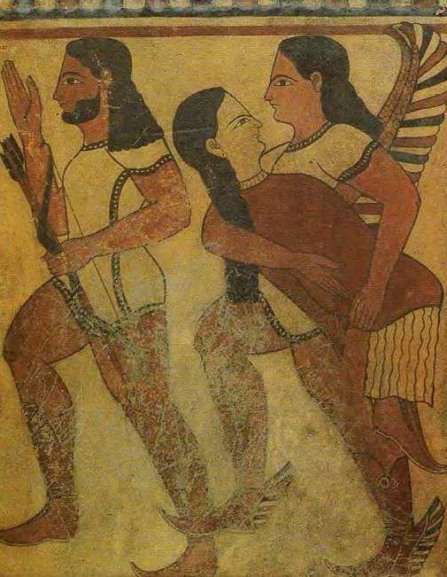 arta etrusca4