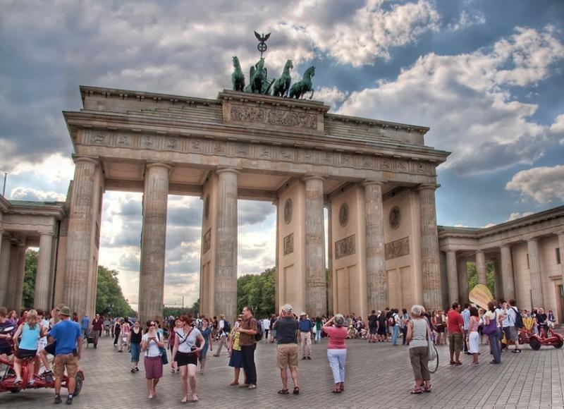 brandenburg-obiective-turistice-berlin_619