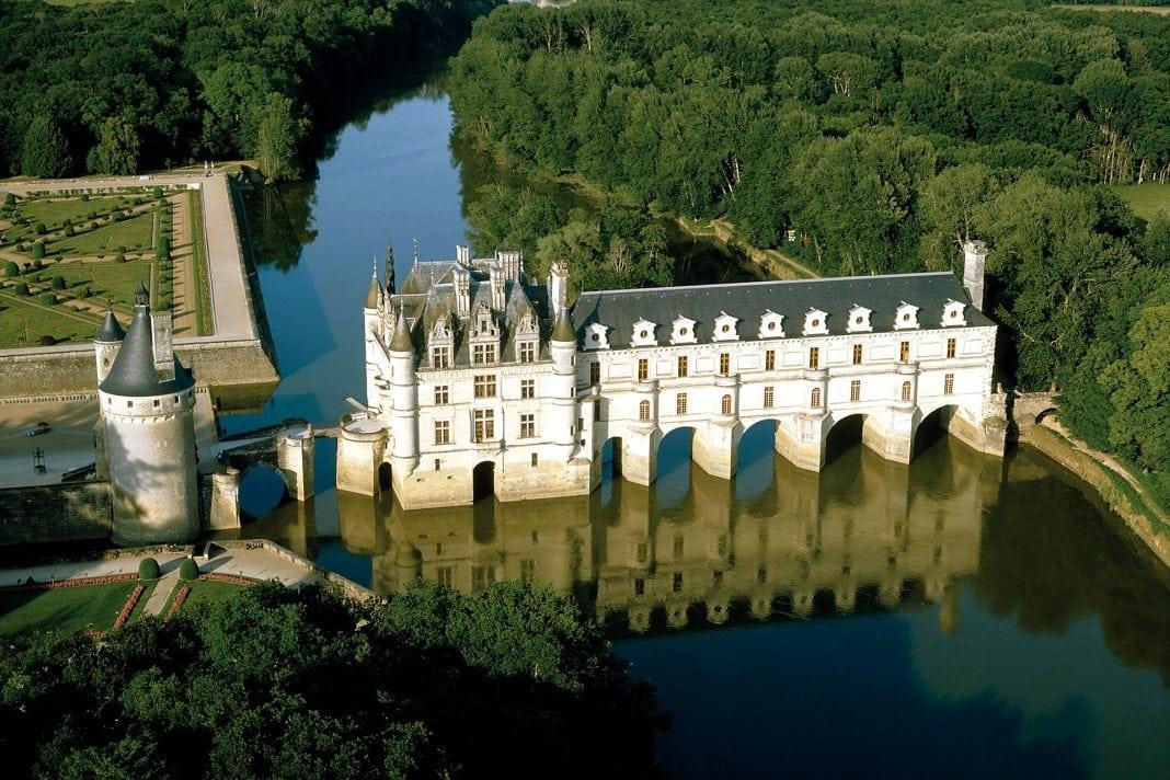 chateau-de-chenonceau_2