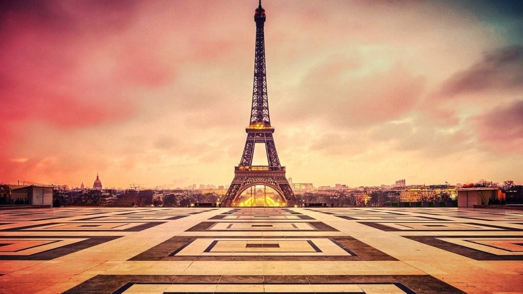 france_paris_wallpaper_hd_desktop2