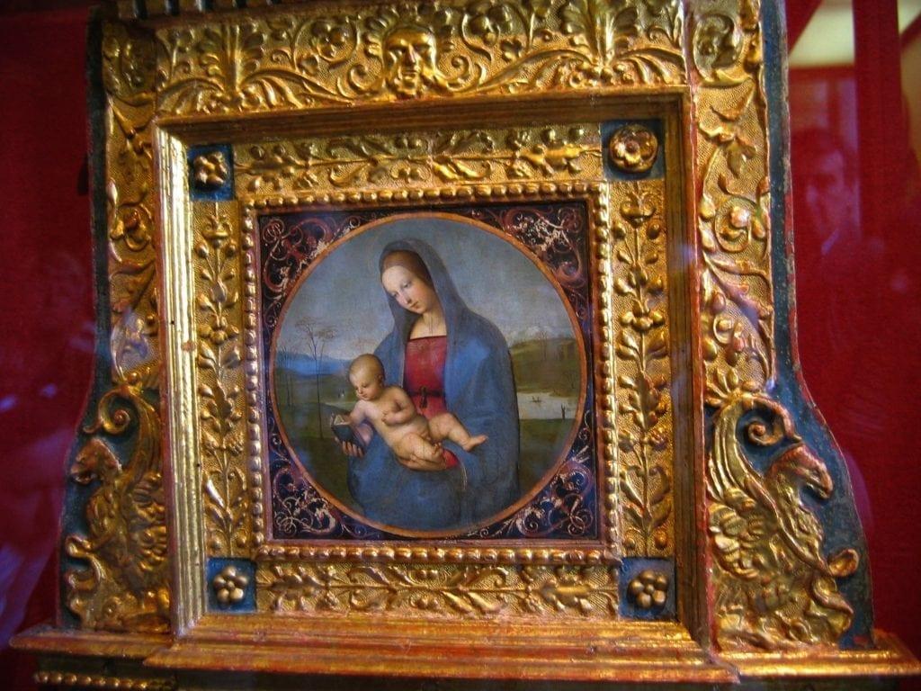 hermitage-leonardo-da-vinci-painting