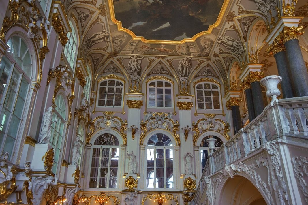 hermitage_saint_petersburg-grand_