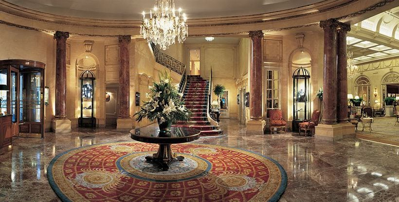 hotel-ritz-madrid-062
