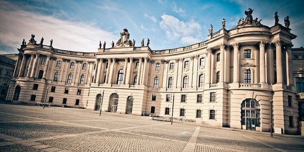 humboldt-university-of-berlin