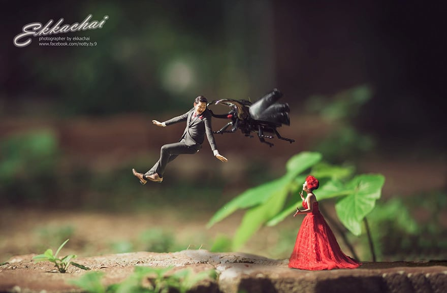 miniature-wedding-photography-ekkachai-saelow-14-578360a0c1d9a-png__880
