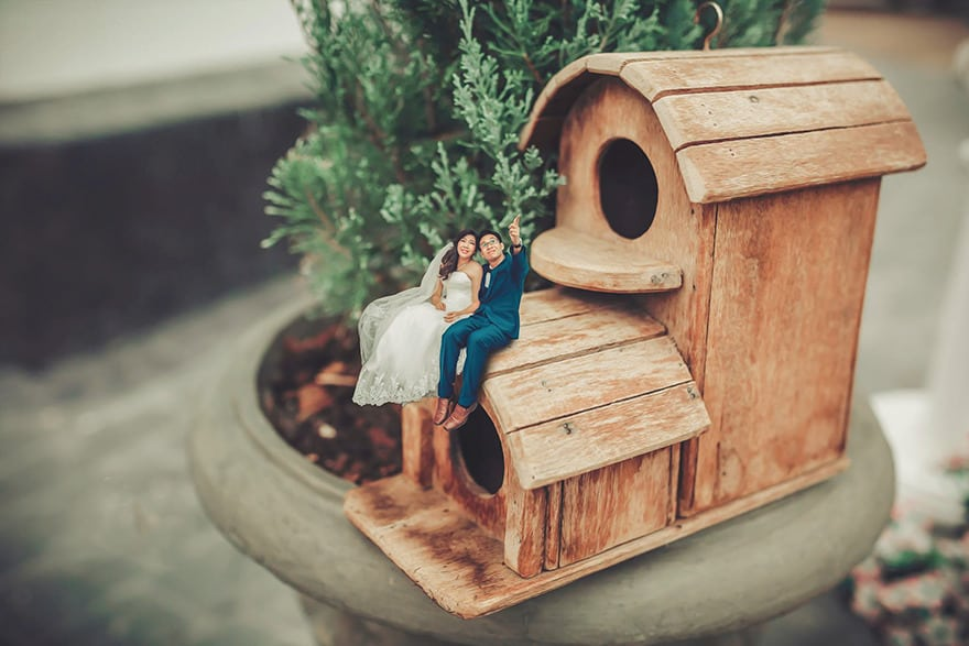 miniature-wedding-photography-ekkachai-saelow-26-578360c818a11-png__880