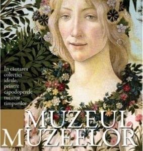 muzeul-muzeelor---editura-litera