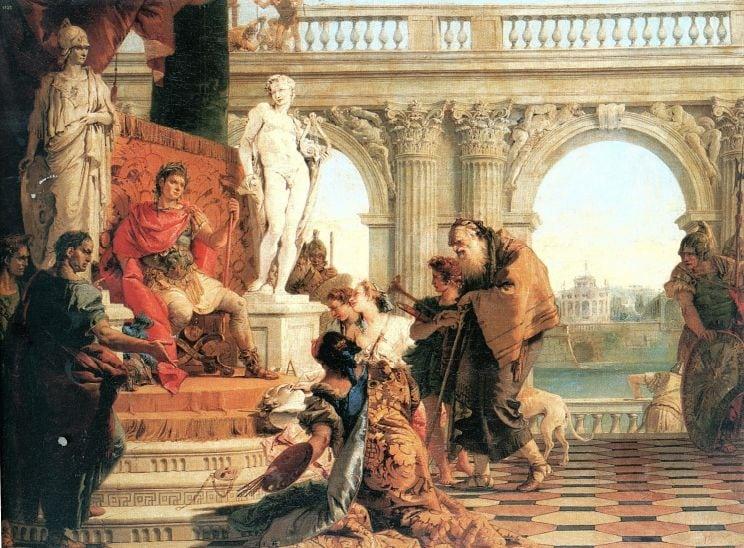 napoleon-ermitaj