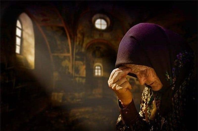 post si rugaciune