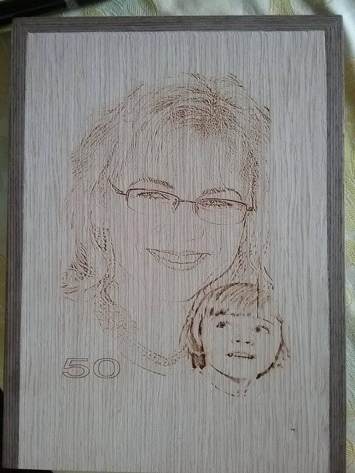 povestea lemnului-10