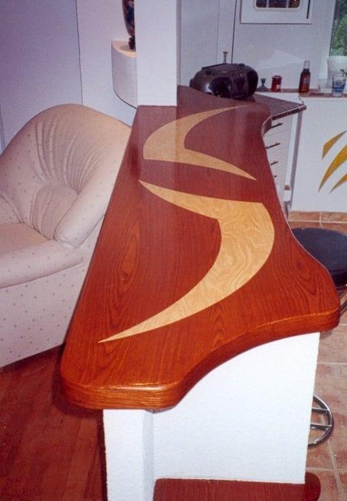 povestea lemnului-5