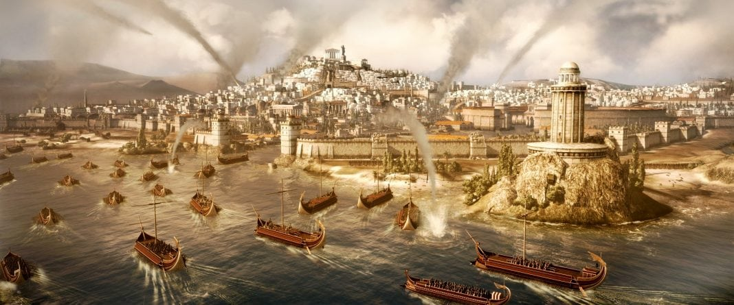 rome-2-naval-invasion1
