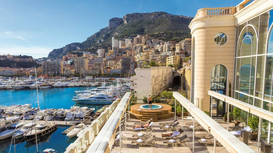 thermes-marins-monte-carlo-monte-carlo