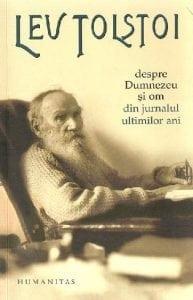 tolstoi-carte