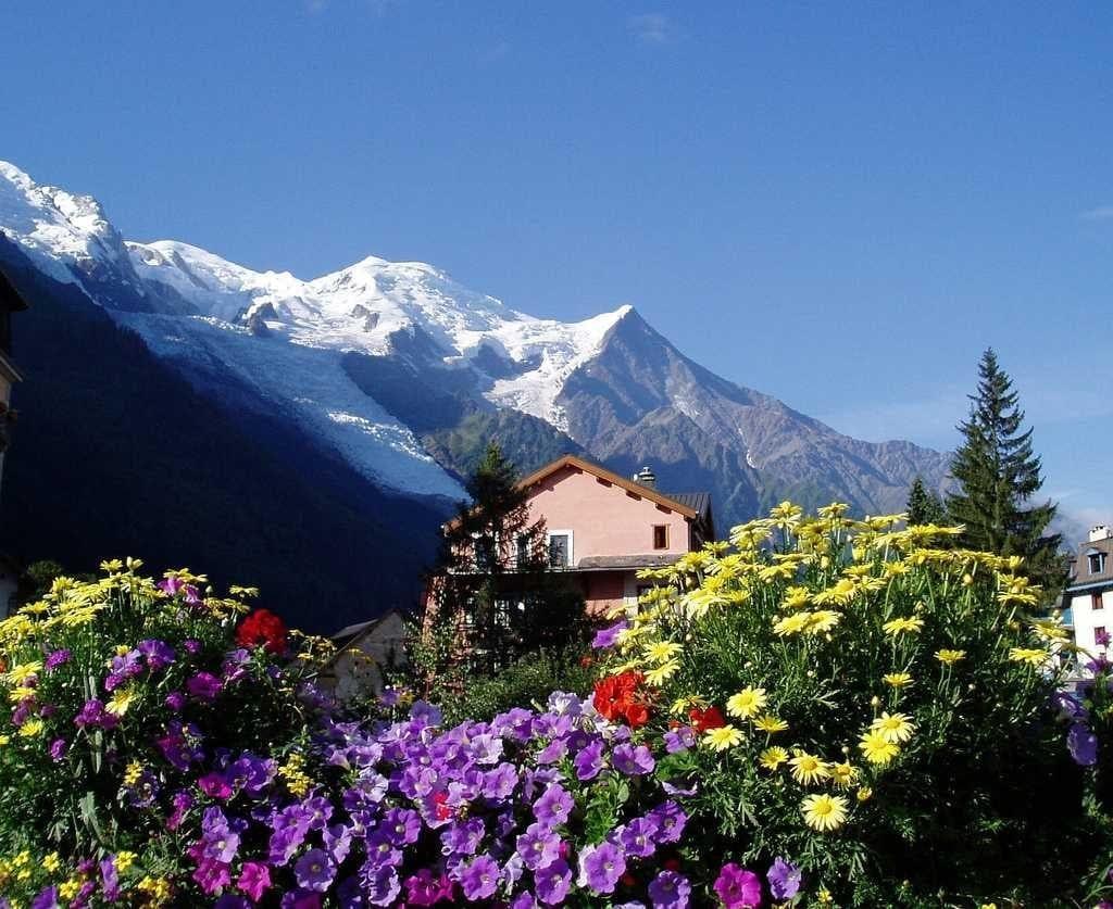trek-mont-blanc