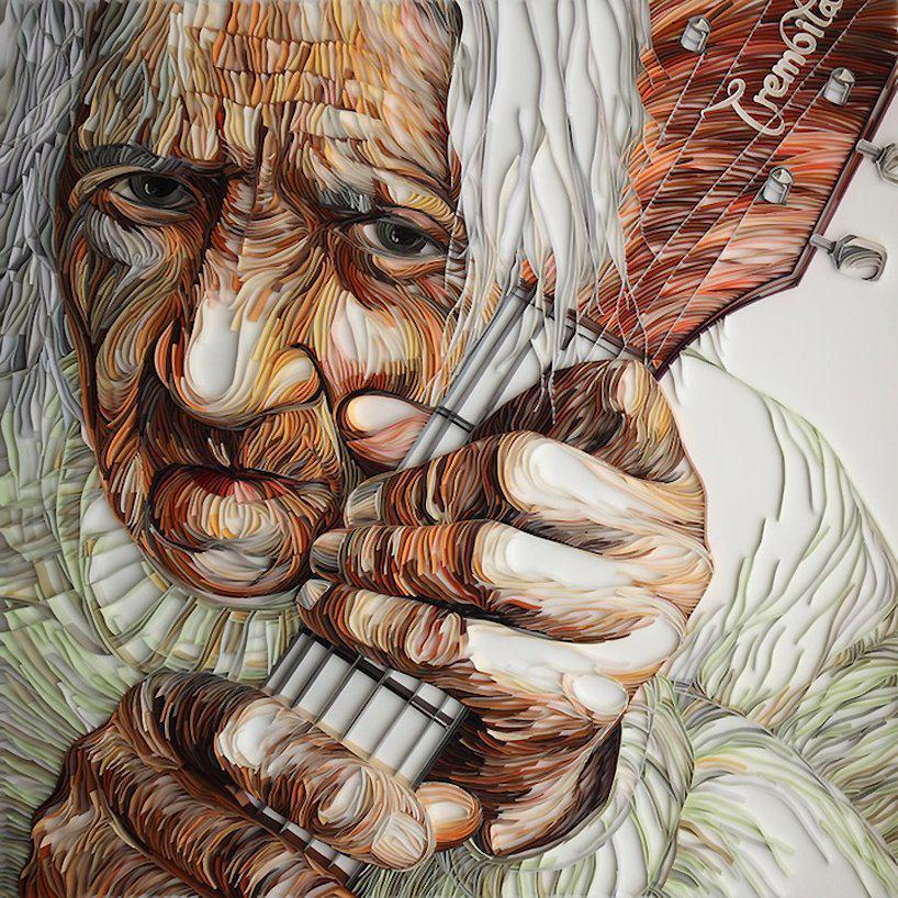 yulia-brodskaya-paper-quilling-02
