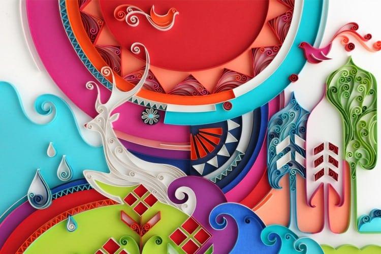 yulia-brodskaya-paper-quilling-07-750x500