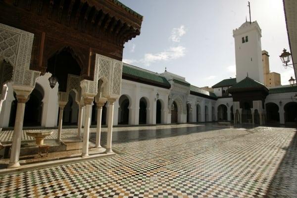 001_mosquee-qarawiyyin_theredlist