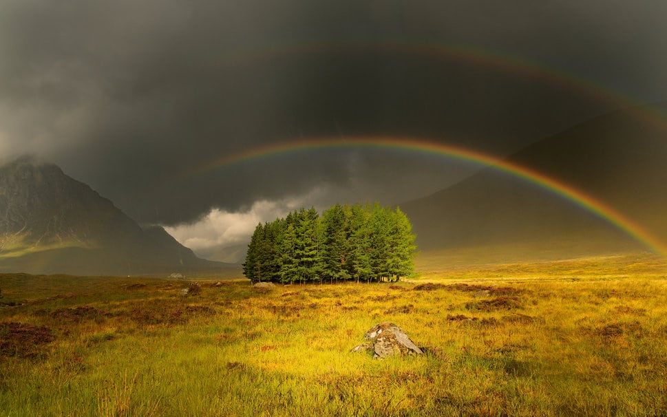 276912__rainbow_p
