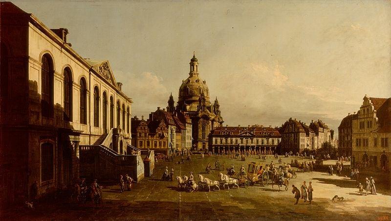 800px-Bellotto,_Bernardo_-_Neumarkt_in_Dresden