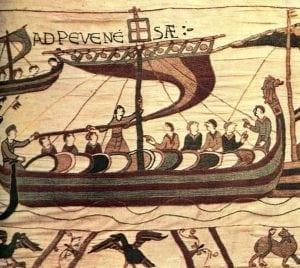 Batalia de la Hastings