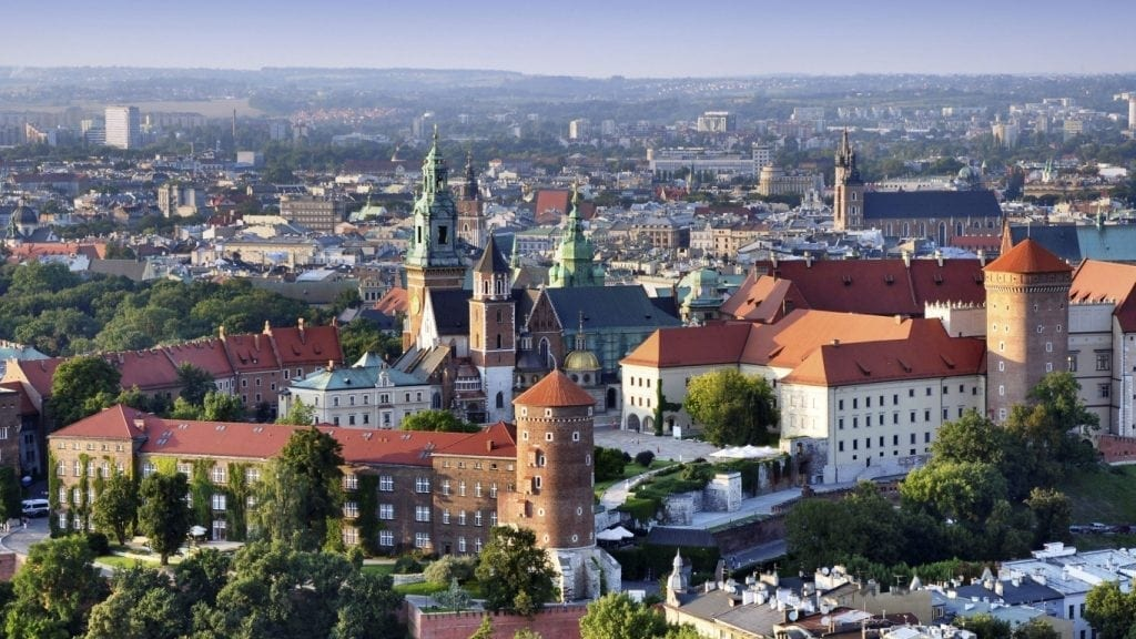 Cracovia (1)