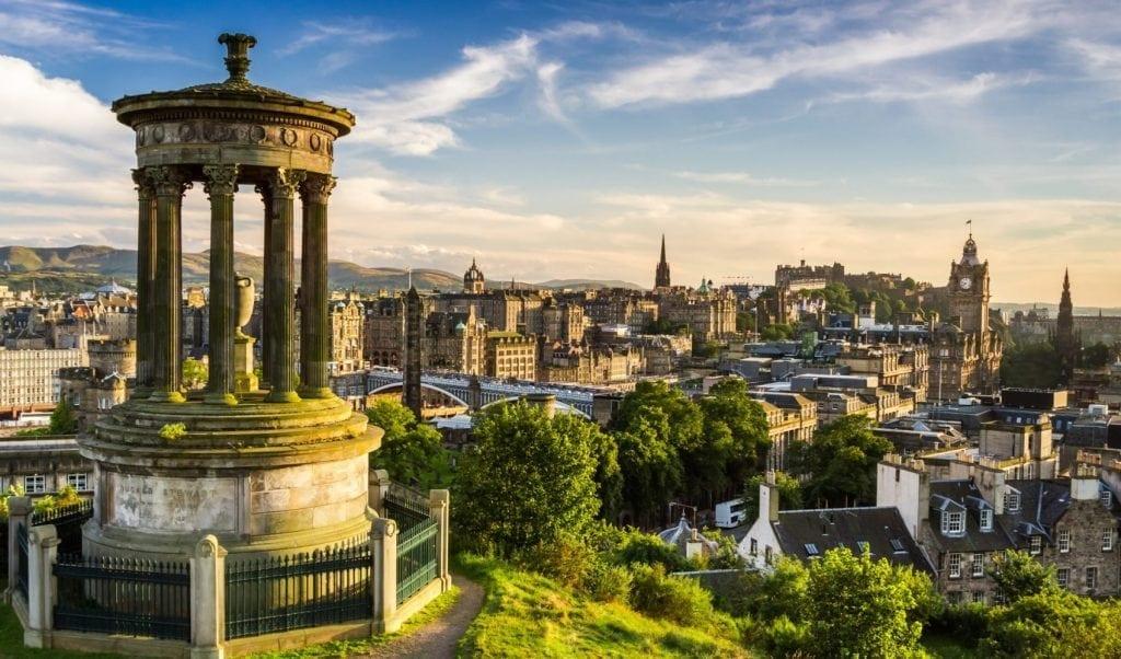 Edinburgh_hero_OFW-1700x999
