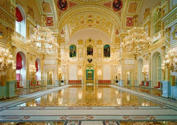 Inside-Grand-Kremlin-Palace