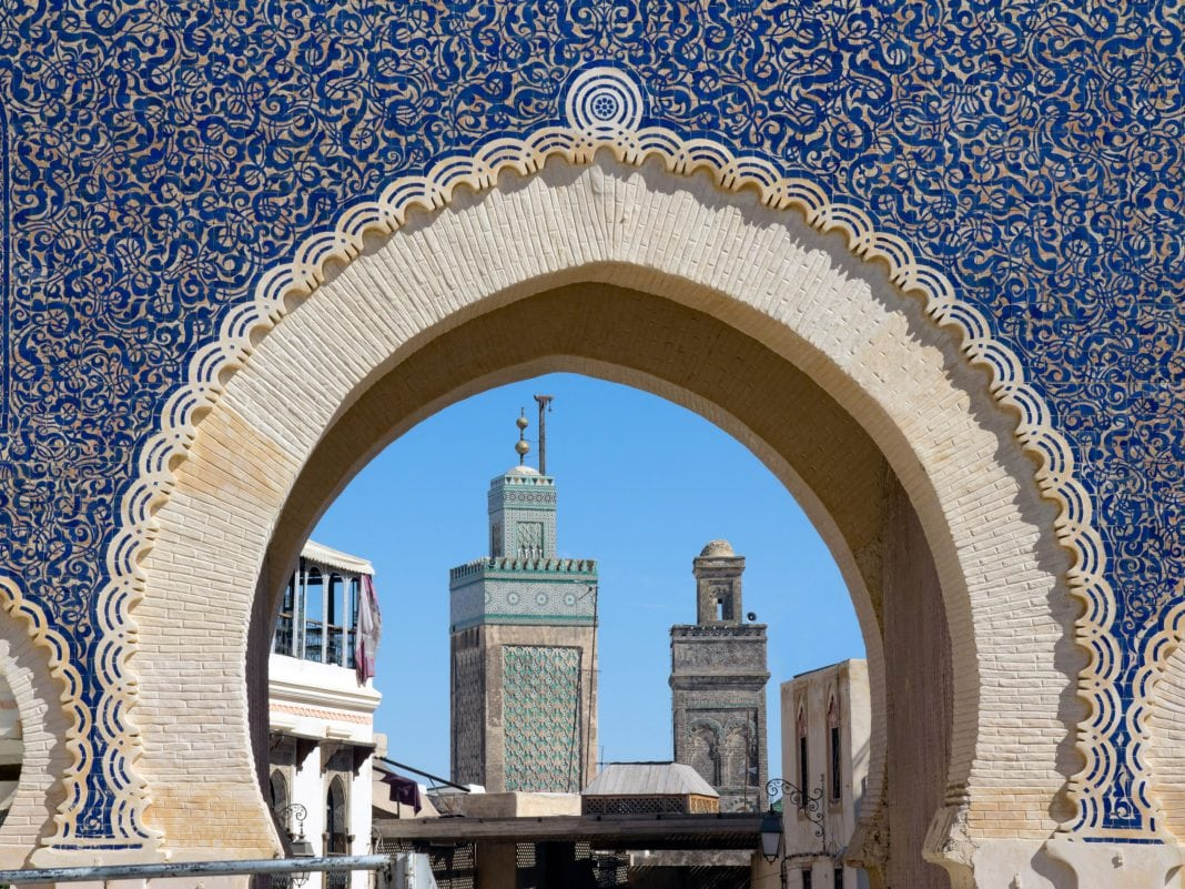 Morocco_fes1