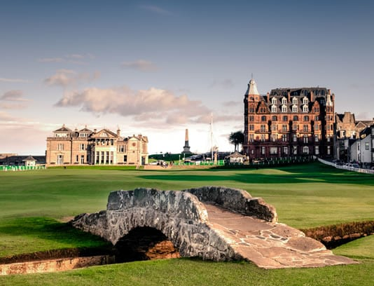 Old-Course-Tee-Times-St-Andrews