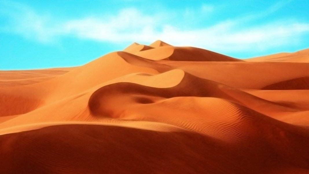 Sahara-Desert-Wallpaper-6dfpm