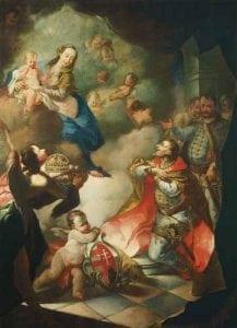 Santo-Stefano-di-Ungheria1